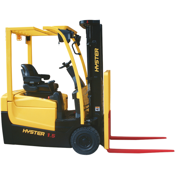 protruck_product_hyster_A13-15XNT_1000x1000_3_web