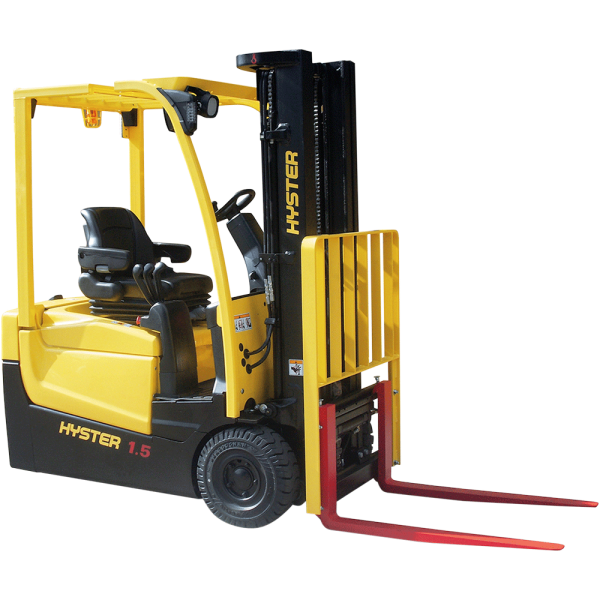 protruck_product_hyster_A13-15XNT_1000x1000_4_web